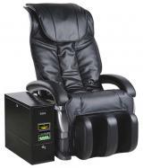Массажные кресла с купюроприемником