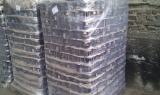 2.BROOMBS ХО «Химически стойкая» ТУ 2310-014-50316079-2004