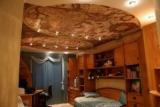 Натяжные потолки Екатеринбург