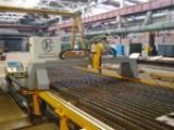 Инжиниринг. Автоматизация технологических процессов.