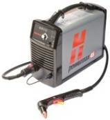 Система ручной плазменной резкиHypertherm Powermax45