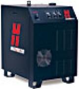 Система плазменной резки Hypertherm MAXPRO200