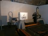 Машина термической резки DORADO (Дорадо) 1500х3000 FP