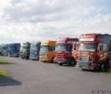 Перевозка грузов на Дальний Восток