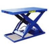 Подъемные Столы и платформы «Energopole»- г/п.0,5-8тн до 16м по Вашим размерам- Производство, достав