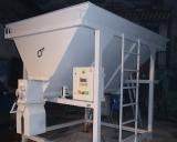 Фасовщик холодного асфальта ХАТ-3000