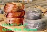 Проволока бронзовая ГОСТ 5221-77, ГОСТ 15834