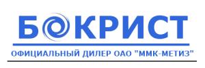 Бокрист, ООО