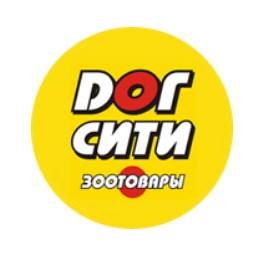 Дог Сити