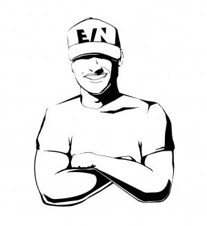 EVIN Studio. Дизайн и создание сайтов