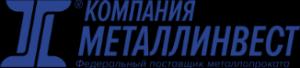 ООО «Металлинвест Пермь»