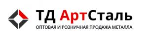 ТД АртСталь