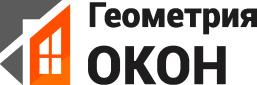 Компания «Геометрия ОКОН»