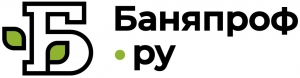 Banyaprof, интернет-магазин