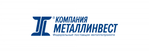 "ООО Компания ""Металлинвест Южный Урал"""