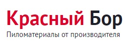 Красный Бор, пиломатериалы от производителя