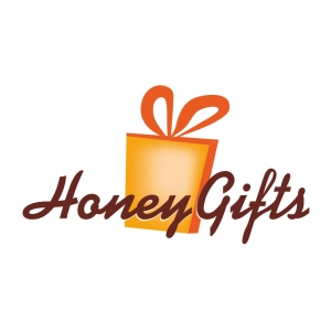 Компания HoneyGifts