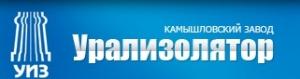 OАО «Камышловский завод «Урализолятор»