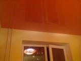 Семейные потолки