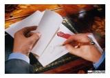 Консультации, составление документов