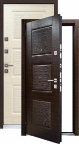 Двери Mastino line-3 / Глухие