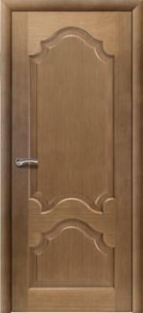 Двери Верона / Глухие