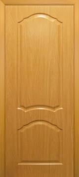 Двери Альфа / Глухие