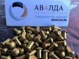 "ООО ""Дегтярский металлургический завод"" АВАЛДА"