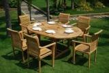 Дачная Мебель. Изготовление мебели
