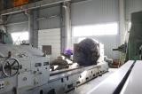 Тяжелый токарно-винторезный станок 1А665