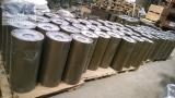 Порошок алюминиевый для производства жаропрочных сплавов АПЖ ТУ 1791-99-024-99.