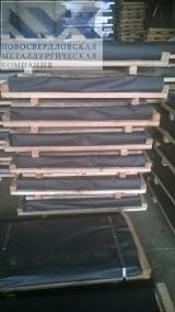 лист свинцовый С1, С2, С3; 0,5-10 мм ГОСТ 9559-89