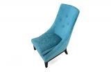 Кресло GORINI 001