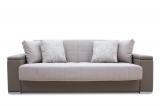 Интернет-магазин дизайнерской мебели Divani tutti