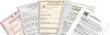 Разработка и сертификация системы ХАССП