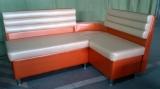 Фабрика мягкой мебели «Паллада»