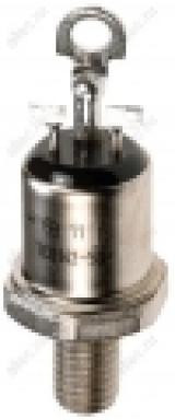 Тиристор ТСО142-50-12