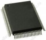 EPM7128SQI100-10N, PBFee,PQFP100