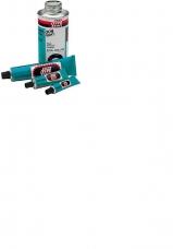 Клей для камер REMA TIP-TOP (вулканизационная жидкость) - 500 гр.